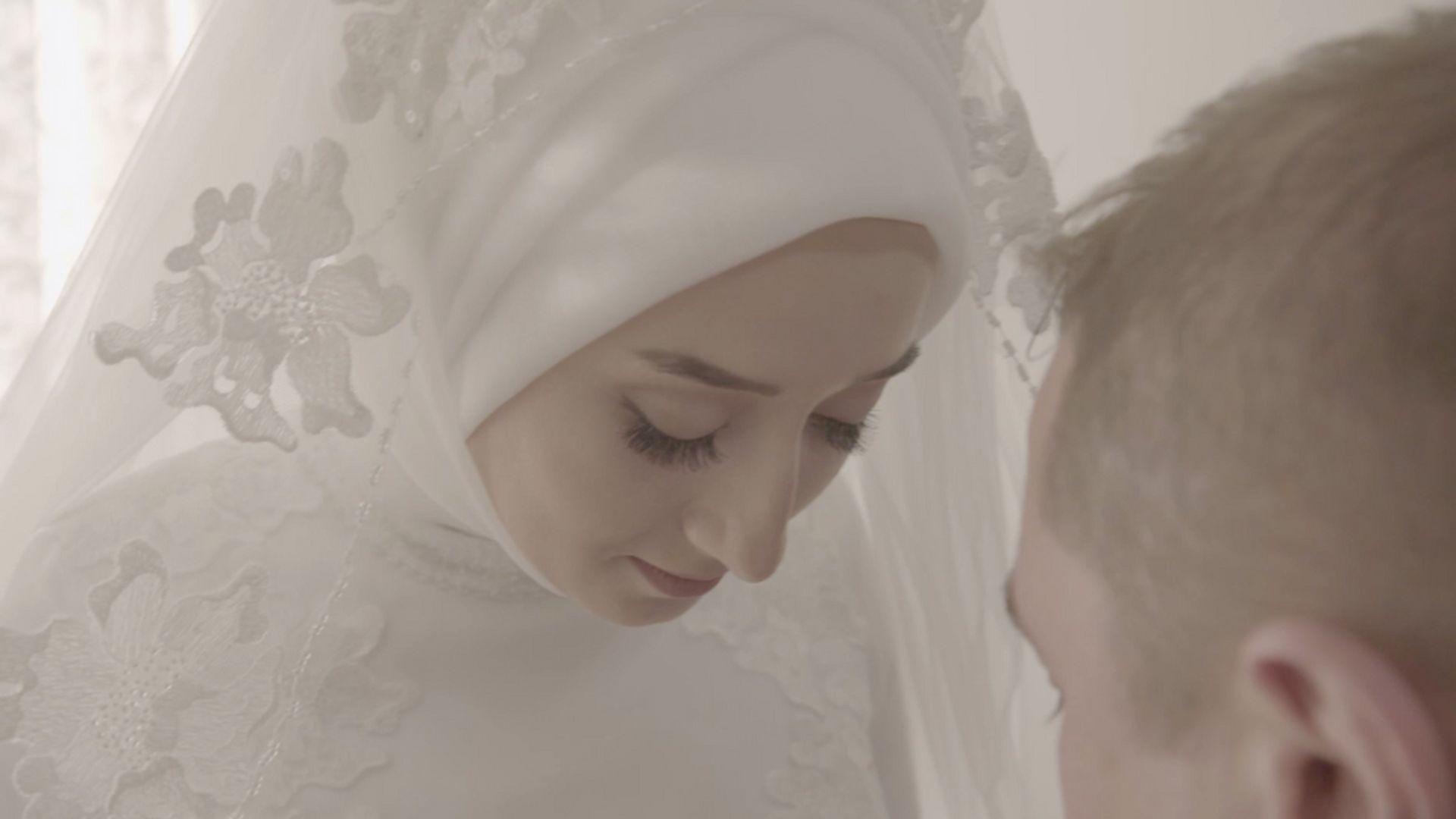 Afbeelding van Waarom is eer zo belangrijk in de Turkse cultuur?