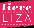 Lieve Liza