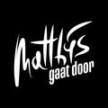 Matthijs Gaat Door