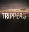 Trippers