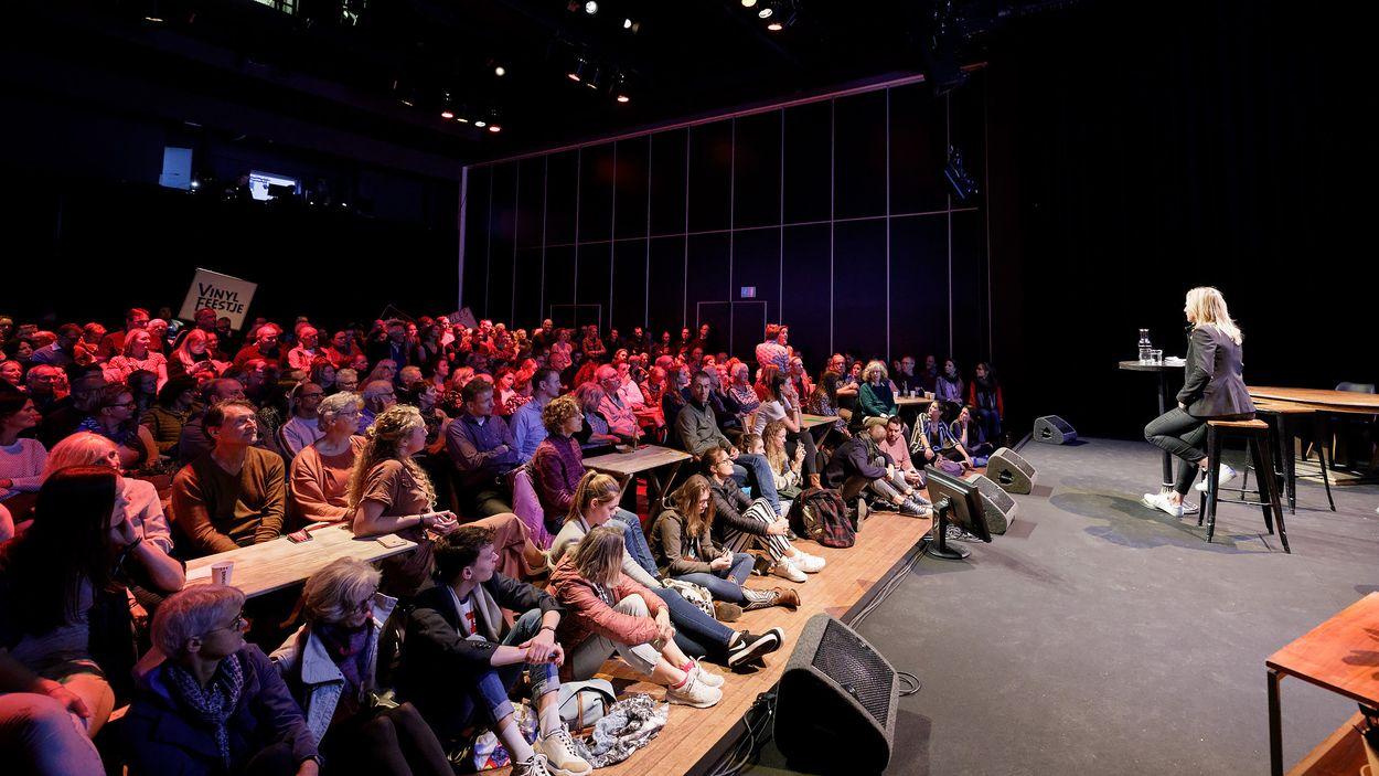 BNNVARA_Festival_20191027_164002_1134_Wouter-Vellekoop
