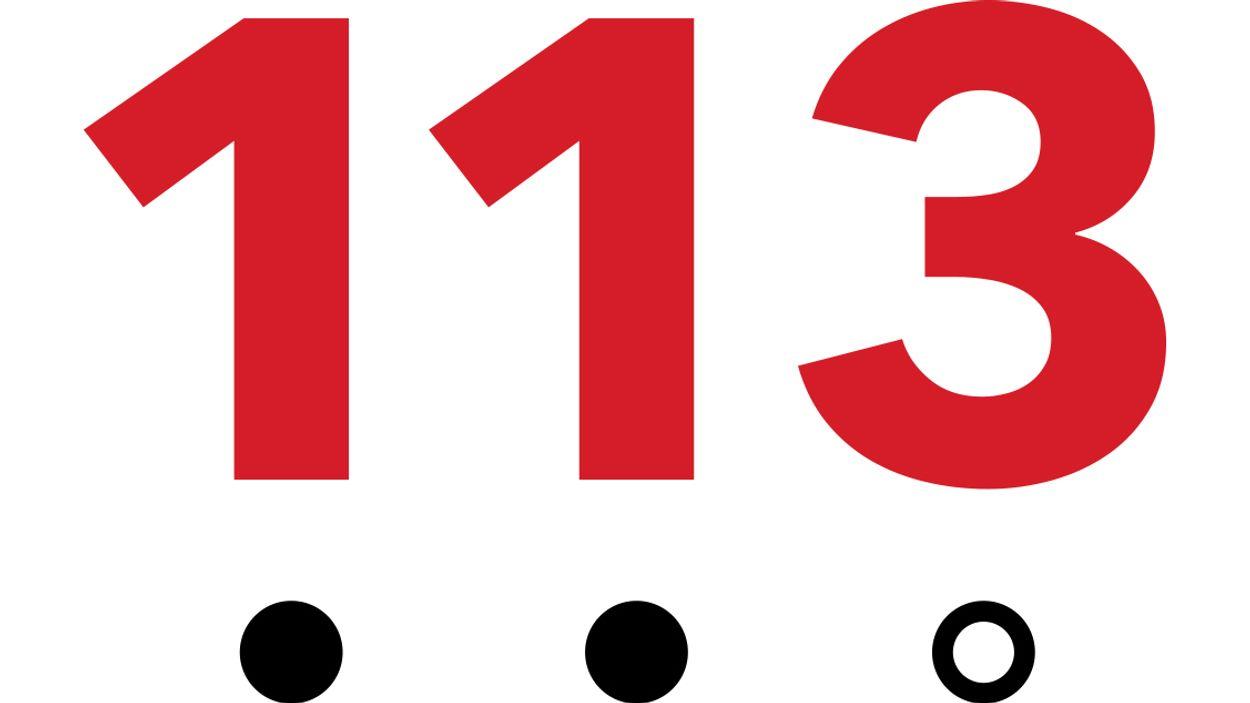 Afbeelding van Doe de gratis online training Suïcidepreventie!