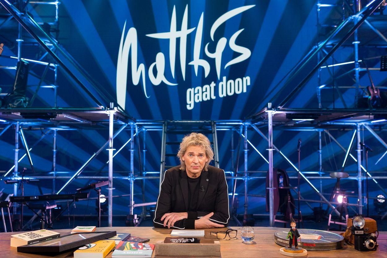 2021-Matthijs-gaat-door-14