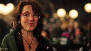 Afbeelding van Film streamen: Gloria