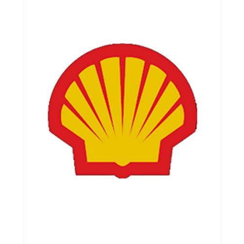 Dossier Shell