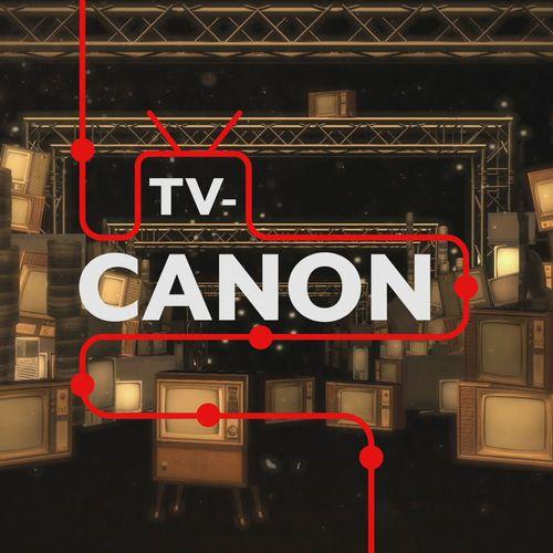 Afbeelding van Jouw favoriete tv-fragment in onze tv-canon