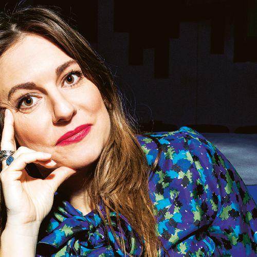 Afbeelding van Interview met Eva Crutzen