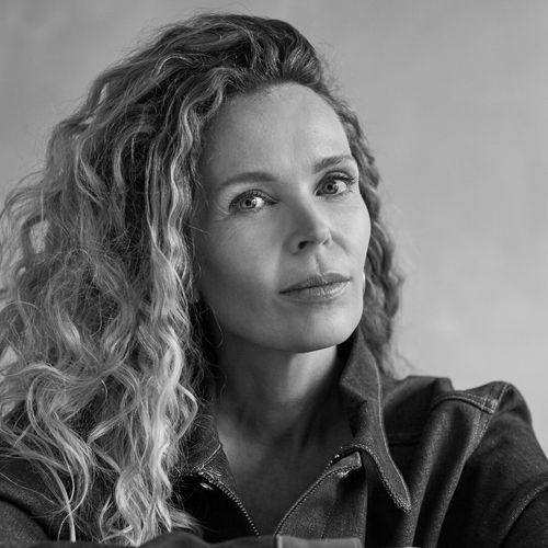 Afbeelding van Nieuw boek Roxane van Iperen: Brieven aan 't Hooge Nest