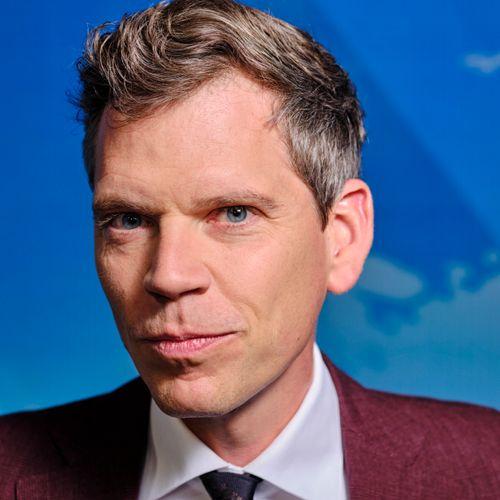 Afbeelding van Interview met Jeroen Wollaars