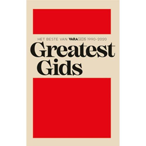 Greatest Gids