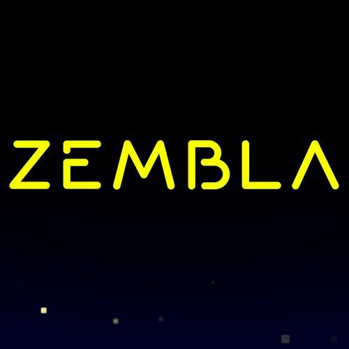Afbeelding van ZEMBLA zorgt voor Kamervragen over 'Koninklijke constructies'