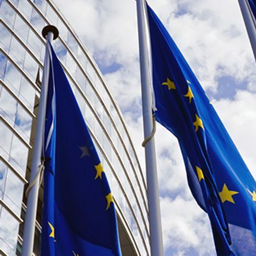Dossier EU