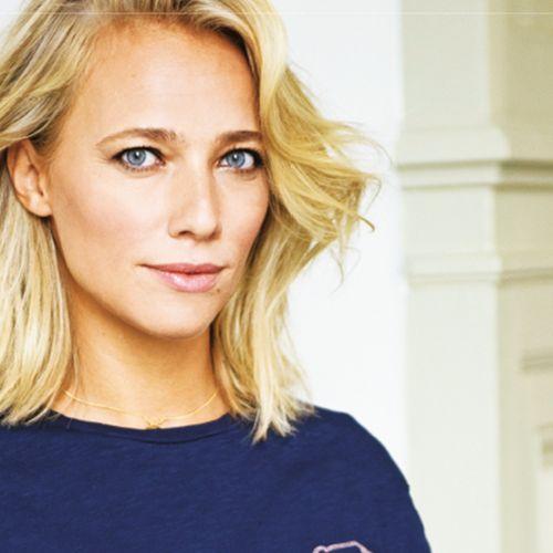 Afbeelding van Interview met Jennifer Hoffman