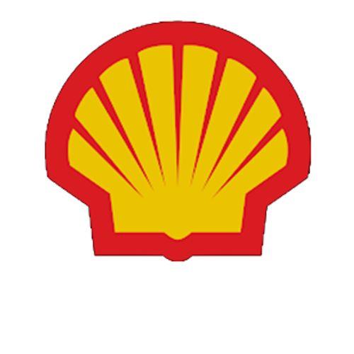 Afbeelding van Dossier Shell