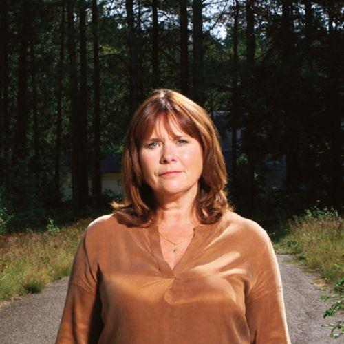 Afbeelding van Interview met Astrid Kersseboom